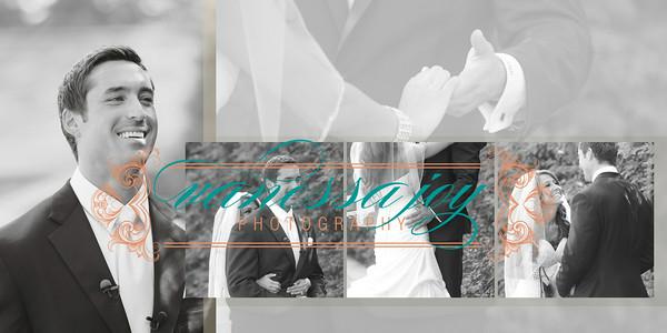 wedding album 011 (Sides 21-22)