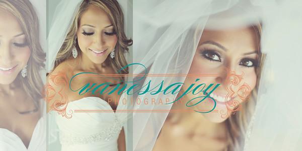 wedding album 005 (Sides 9-10)