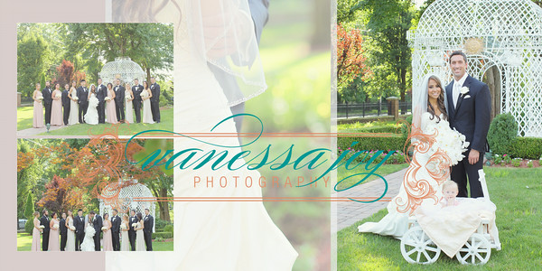 wedding album 024 (Sides 47-48)