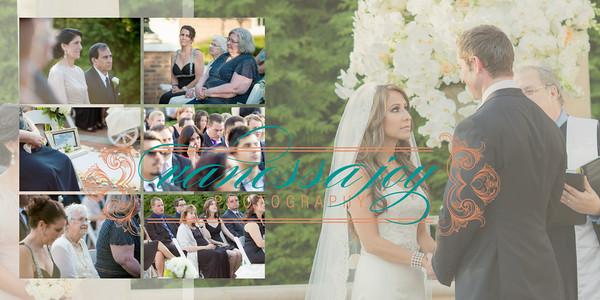 wedding album 015 (sides 29-30)