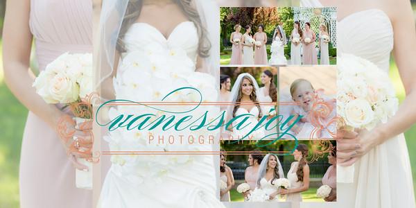 wedding album 021 (Sides 41-42)