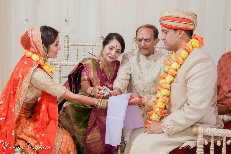 Wedding-2 (631)