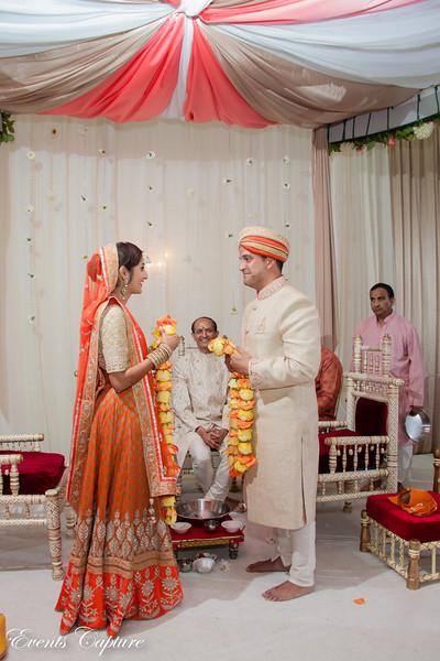 Wedding-2 (605)