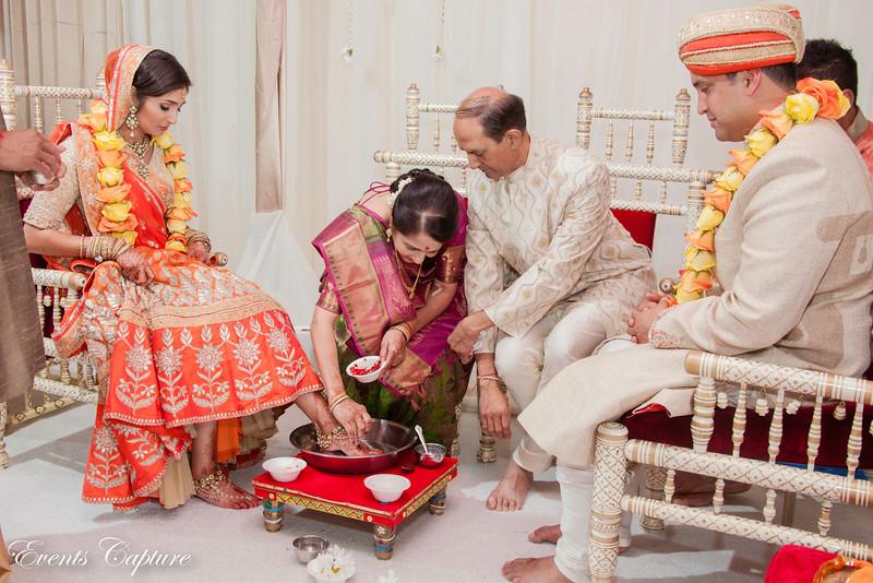 Wedding-2 (618)