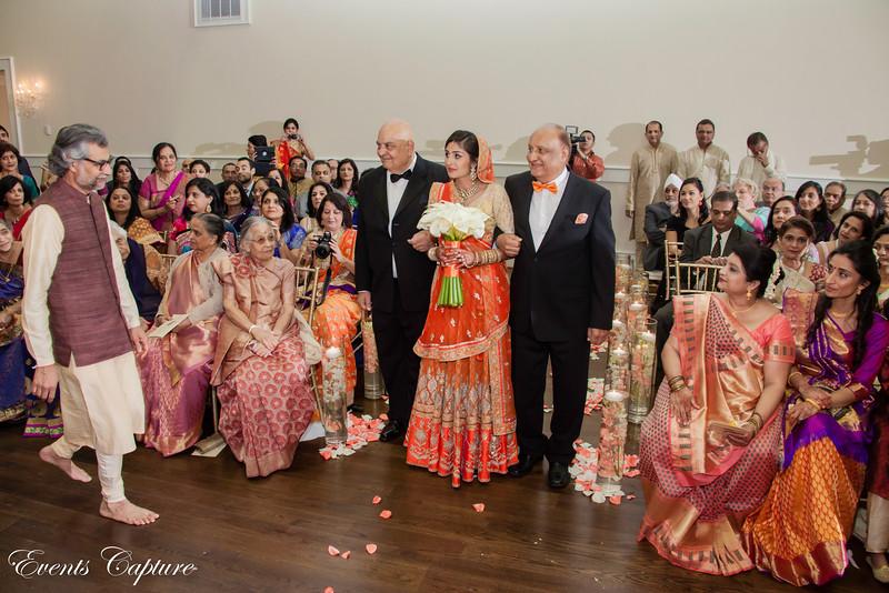 Wedding-2 (594)