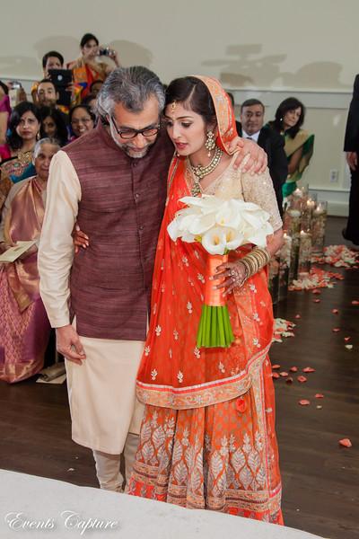 Wedding-2 (597)