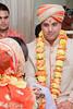Wedding-2 (635)