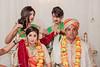 Wedding-2 (649)