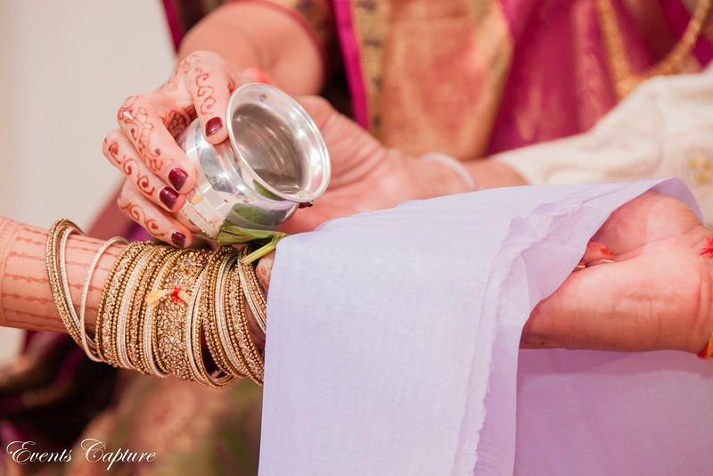 Wedding-2 (633)