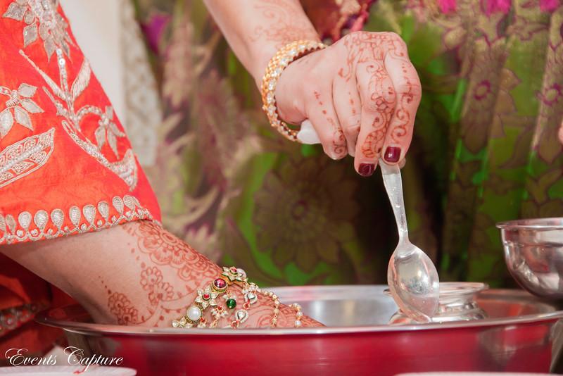 Wedding-2 (615)