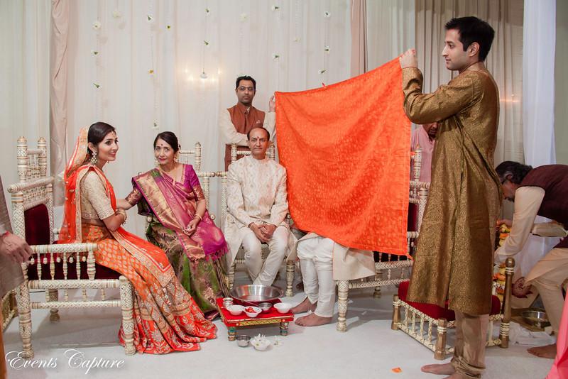 Wedding-2 (601)