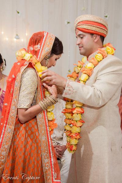Wedding-2 (611)