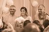 Wedding-2 (580)
