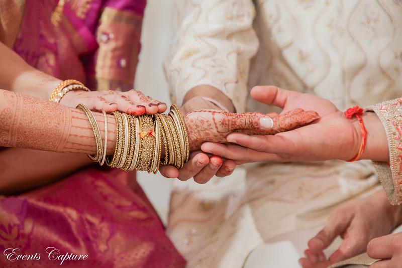 Wedding-2 (627)