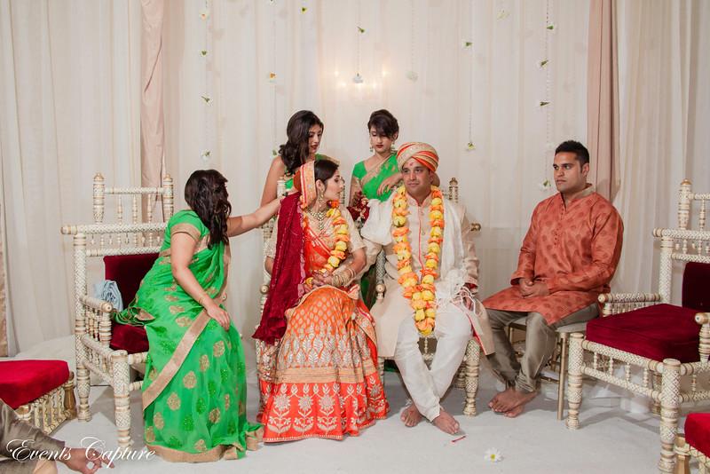 Wedding-2 (652)