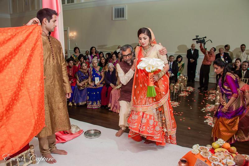 Wedding-2 (599)