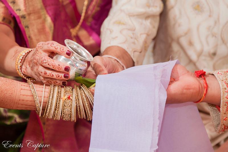 Wedding-2 (632)