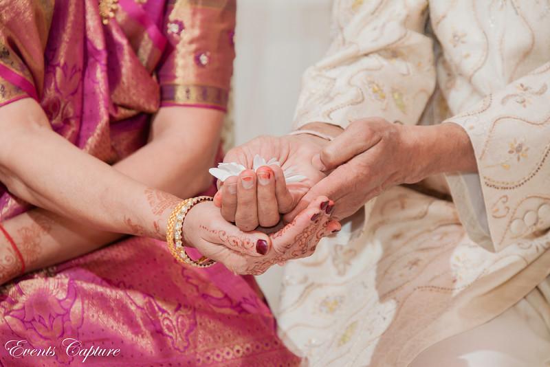 Wedding-2 (624)