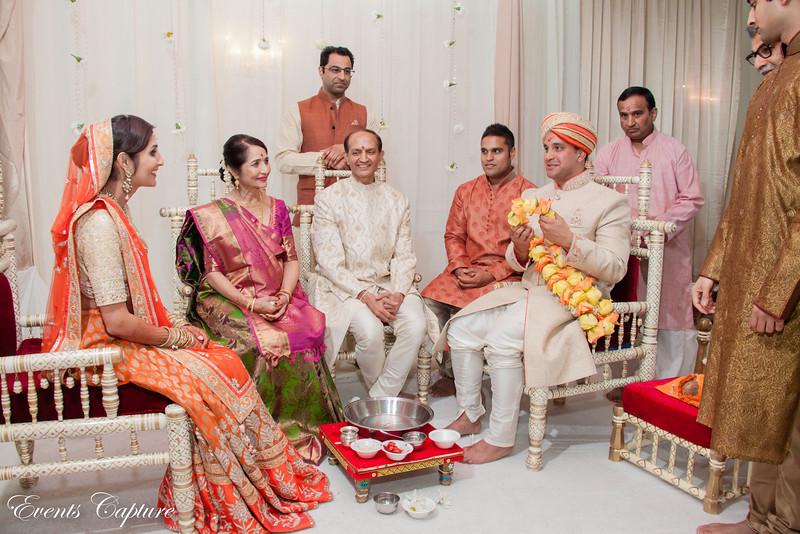 Wedding-2 (603)