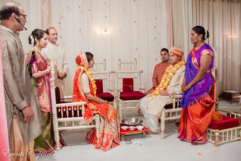 Wedding-2 (644)