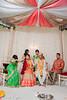 Wedding-2 (653)