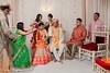 Wedding-2 (648)