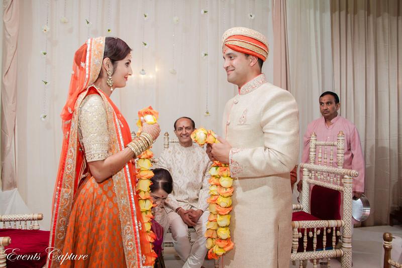 Wedding-2 (604)