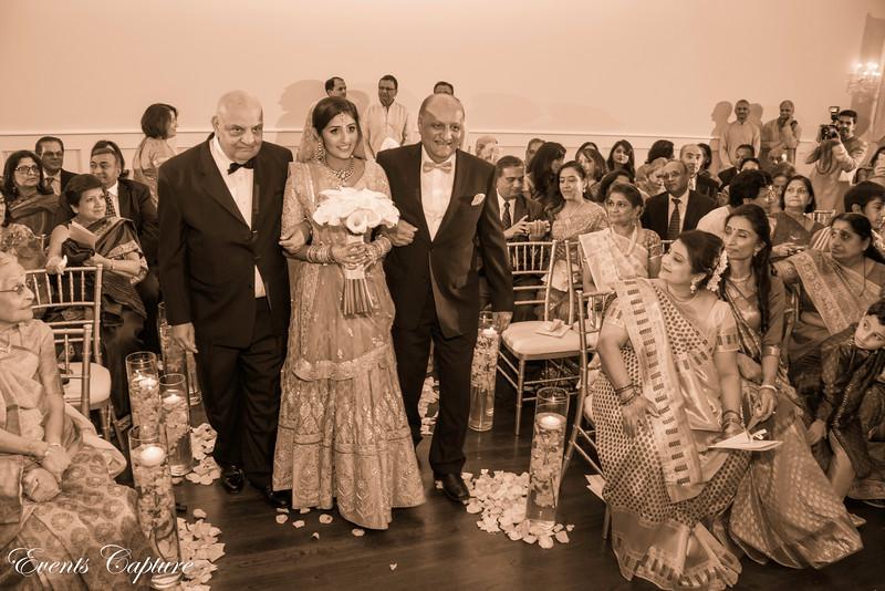 Wedding-2 (591)