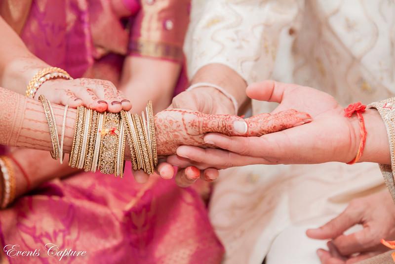 Wedding-2 (628)