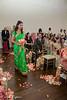 Wedding-2 (578)