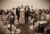 Wedding-2 (589)