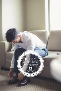nina_shang_030