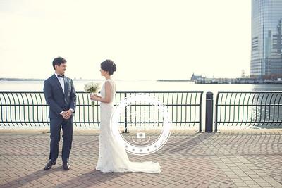 nina_shang_164