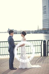 nina_shang_173