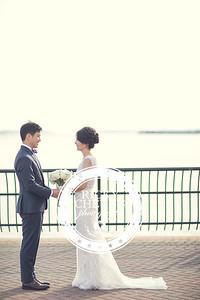 nina_shang_170