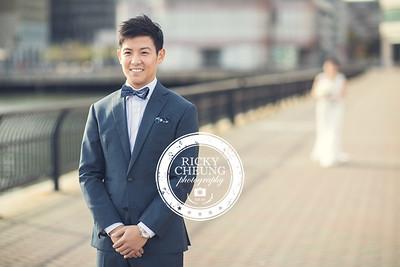nina_shang_156