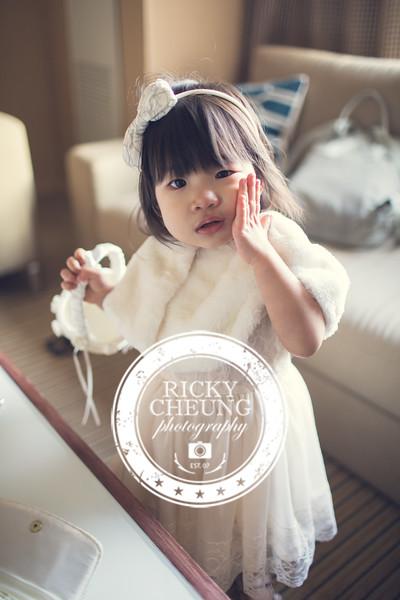 nina_shang_298
