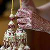 "Read more about Nina and Gary at our <a href=""http://www.natashareedblog.com/2010/08/24/nina-and-gary-hindu-wedding-ceremony/"" target=""_blank"">Blog</a>."