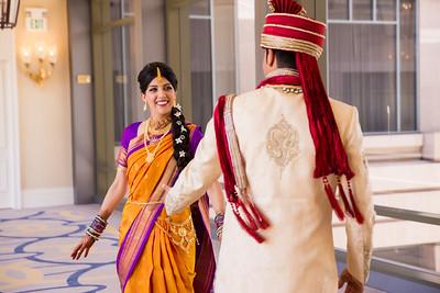 Nisha_Rishi_Wedding-352