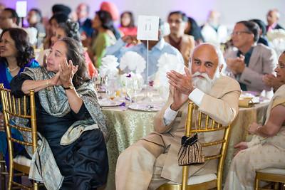 Nisha_Rishi_Wedding-1305