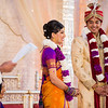 Nisha_Rishi_Wedding-822
