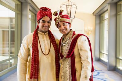 Nisha_Rishi_Wedding-285