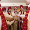 Nisha_Rishi_Wedding-221