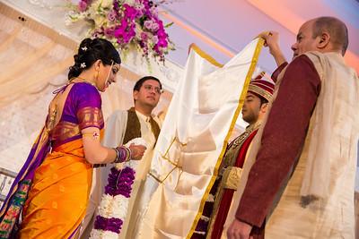 Nisha_Rishi_Wedding-736