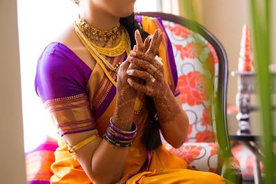 Nisha_Rishi_Wedding-245