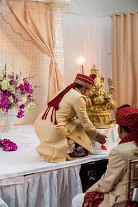 Nisha_Rishi_Wedding-631