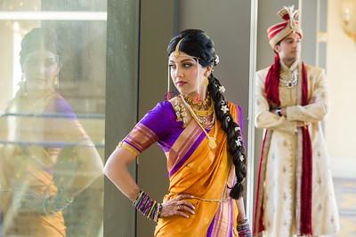 Nisha_Rishi_Wedding-989
