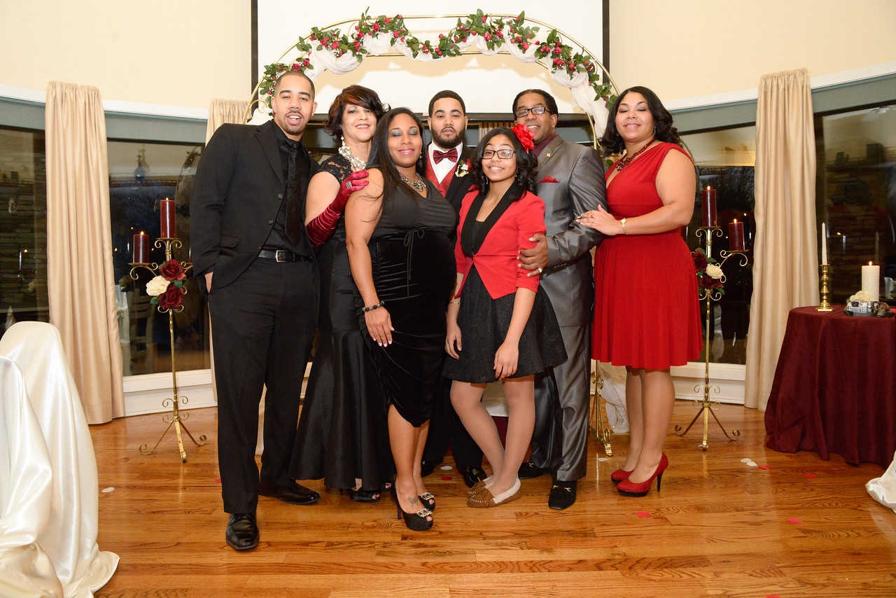 Dream Photography Group LLC 2013 aaa-114