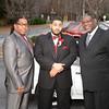 Dream Photography Group LLC 2013 a (22)