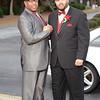 Dream Photography Group LLC 2013 a (19)